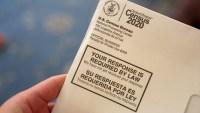 Otro golpe para Trump: el Censo suspende búsqueda de datos sobre ciudadanía