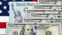 Una por una: las ayudas económicas que ofrece el plan de Biden