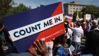 Censo 2020: datos sobre distritos congresionales no estarían listos hasta febrero