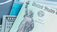 CNBC: el IRS ya está enviando pagos de estímulo extras a algunas familias