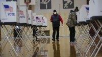 Datos del Censo 2020 alteran los números de votos en el Colegio Electoral