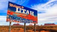 Utah, el estado con mayor aumento de población en EEUU durante última década