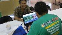 Obamacare y la pandemia: un millón de inscripciones entre quienes necesitan cobertura