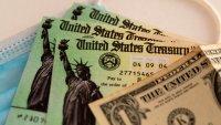 CNBC: ¿No recibiste alguno de los cheques de estímulo? Entérate cómo hacer un reclamo