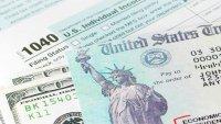 CNBC: todavía podrías recibir un pago de estímulo extra si hiciste tu declaración de impuestos del 2020
