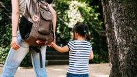 CNBC: IRS lanza portal para familias de bajos ingresos que califican al Crédito Tributario por Hijos