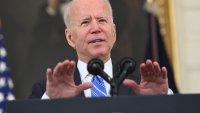 Joe Biden se reúne en la Casa Blanca con líderes cubanoamericanos