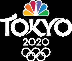 Videos Olímpicos