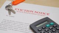 Expira orden contra desalojos: cuáles son tus derechos como inquilino