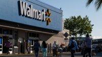 CNBC: Walmart pagará el 100% de los estudios universitarios de sus asociados