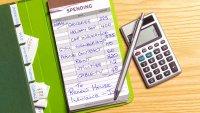 CNBC: ¿Problemas con tus finanzas? Sigue estos consejos para distribuir mejor el dinero