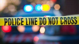 Investigan tiroteo en Phoenix donde oficial de DPS estuvo involucrado