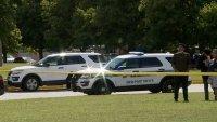 Reportan tiroteo en escuela de Virginia; hay dos heridos