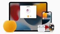 Apple anuncia nuevos productos: hay cambios en los AirPods, MacBook Pro y más