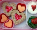 tlmd_las_mejores_loncheras_de_instagram_ninos_regreso_a_clases_nutricion_saludable_2