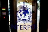 TLMD-interpol-generica-facebook
