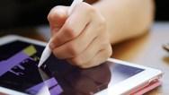 articulos-tecnologicos-para-la-escuela-portada