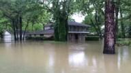 inundacionesabril125