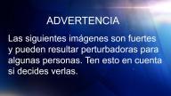 ADVERTENCIA-TELEMUNDO-BACKGROUND-20151