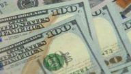 Money22