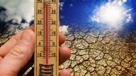 Estudio: el calentamiento global es culpa de los humanos