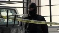 Caso Temixco: $ 5,000 por cada policía asesinado