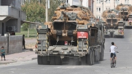 Cese al fuego en Siria abre más interrogantes