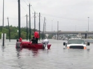 afectados-inundaciones-lunes-1