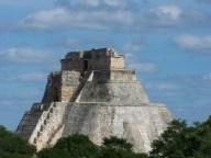TLMD-01-cultura-maya