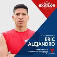 eric-alejandro