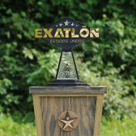 exatlon-episodio90-5