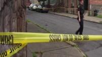 Una trágica situación se viviò en Albany, Nueva York.