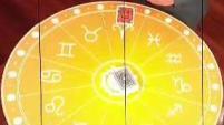 El astrólogo y metafísico Mario Vannucci presenta lo que te depara, según los astros. Para ver más de Telemundo, visitahttp://...
