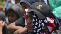 El abogado Nelson A. Castillo, experto en leyes de inmigración explica en detalle la medida impuesta por el gobierno del presidente Trump.