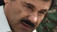 El periodista de Telemundo, Rogelio Mora Tagle, estuvo en la audiencia a metros del narcotraficante y relata cómo fue su respuesta. Para ver más de