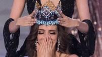 Vanessa Ponce de León tiene 26 años y su elección marca un nuevo rumbo en el concurso de belleza. Te contamos por qué.