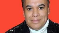 Fue uno de los artistas latinos más reconocidos en el mundo y recibió numerosos premios por su exitosa trayectoria. Conoce aquí más sobre la vida de