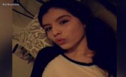 Joven de 18 años entre las cinco víctimas de tiroteo en Playa del Carmen