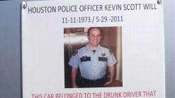 Nuevo video busca prevenir que la gente beba y conduzca