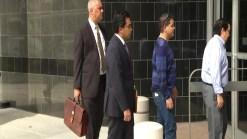 Dueños de La Espiga de Oro frente a un juez por 1a vez