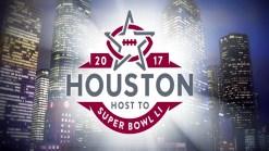 Inicia el conteo para el Super Tazón LI en Houston