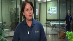 Abren 4 centros para tramitar asistencia tras inundaciones