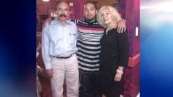 Trágica muerte de pastor hispano y su esposa