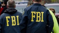 FOTOS: Los más buscados por el FBI en Houston