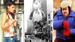 Fotos: 10 películas para disfrutar en Thanksgiving