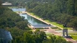 Los mejores parques de Houston para disfrutar en Memorial Day