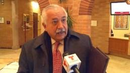 Cónsul de México en Denver no aclara acusaciones