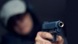 Las ciudades más violentas de Texas