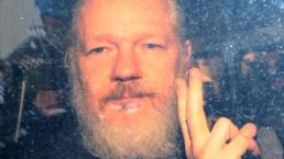 Arrestan al activista que vivió años encerrado: quién es