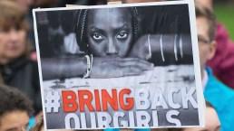 Boko Haram, los terroristas más sanguinarios del mundo